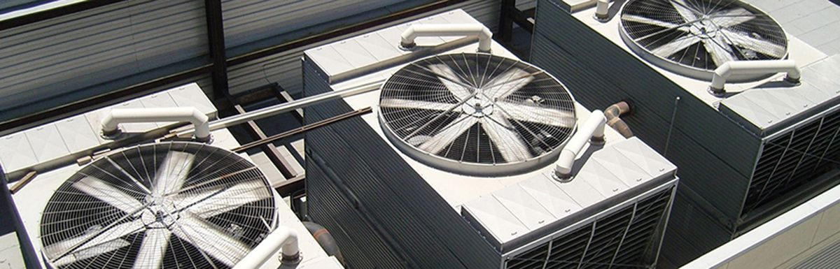 All-Pro Electrical & Air Conditioning - commercial electricians