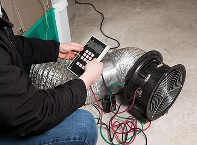 How To Solve Ductwork Problems