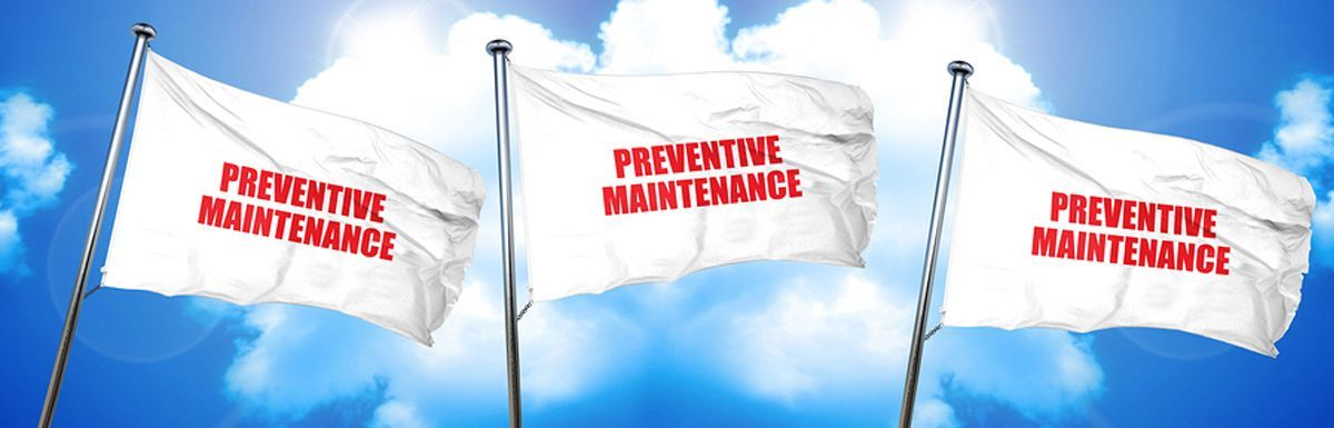 All-Pro Electrical & Air Conditioning Boca Raton Florida - ac maintenance