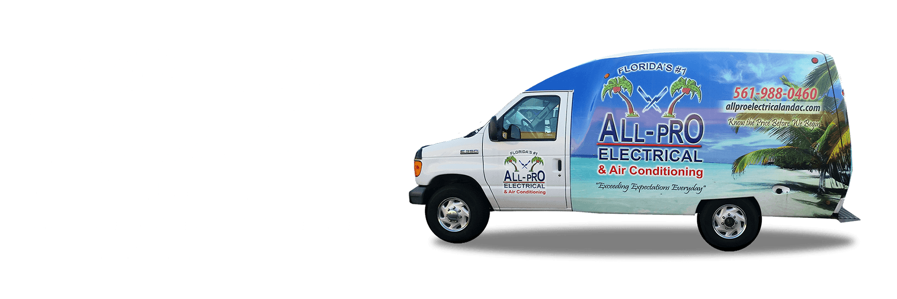 Boca Raton Air Conditioning Repair Ac Installation