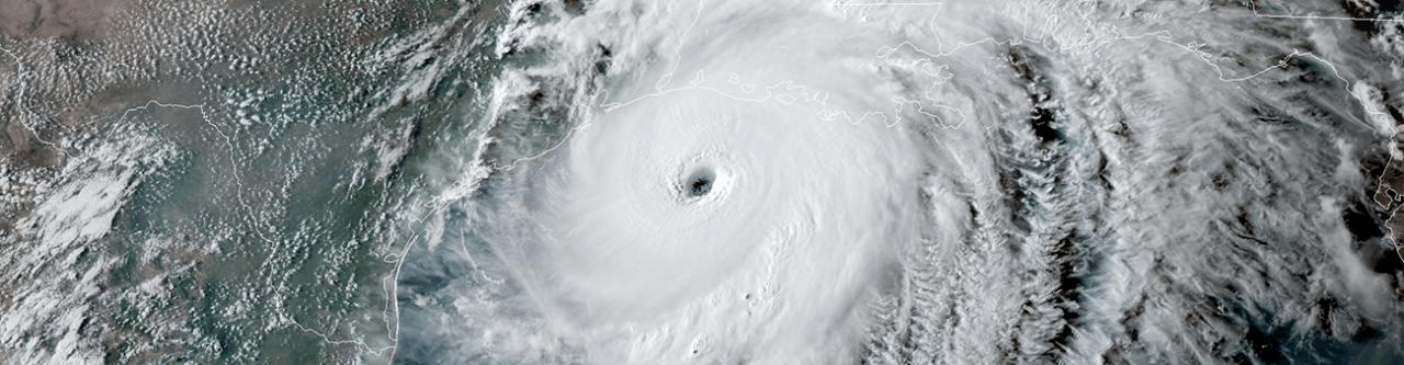All-Pro-hurricane